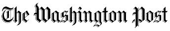 The Washington Post 02-13-15